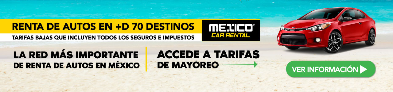 mexico-car-rental-promo